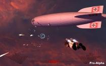 Aerial Battle 5