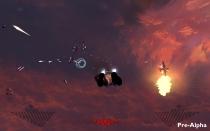 Aerial Battle 6